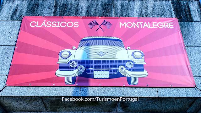 clássicos_montalegre
