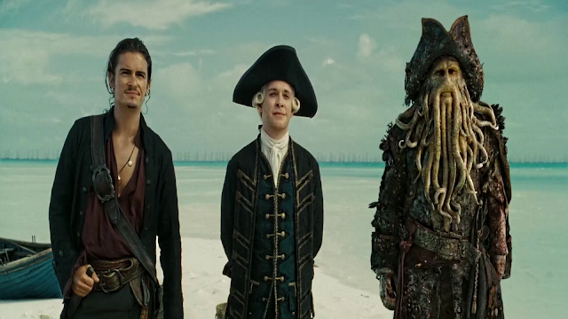 potc at worlds end subtitles