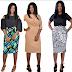 Fashion Entreprenuer Of The Day:Karen Ubani Apparel