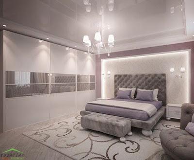 French Bedroom Sets Alamanda