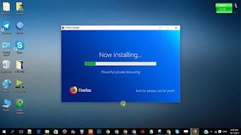 """النسخة النهائية من متصفح """"Firefox Quantum"""" متاحة الآن للتحميل"""