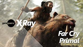 http://www.gamesphera.com.br/2015/12/x-ray-far-cry-primal.html