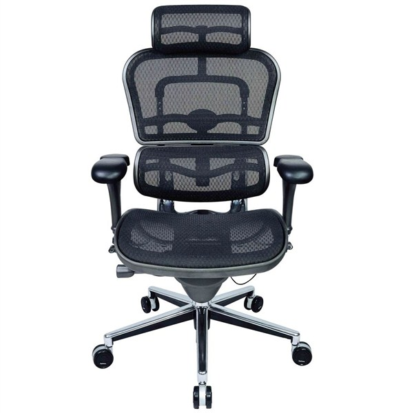 best office chair for back neck pain