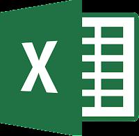 Cara Customize Status Bar Pada Microsoft Excel