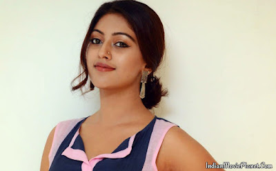 anu emmanuel majnu hot stills wallpapers