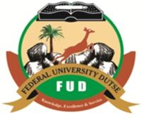 Federal University Duste Post-UTME Form 2017/18