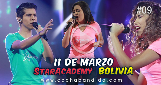 11marzo-staracademy-bolivia-cochabandido-blog-video.jpg