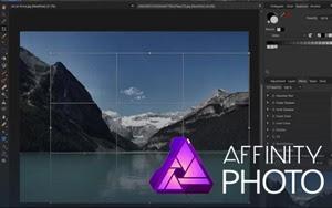 Kumpulan Software Edit Foto Terbaik Selama 2018 yang kalian gunakan di Laptop atau komputer kalian. Software ini juga sebagai alternatif dari photoshop.
