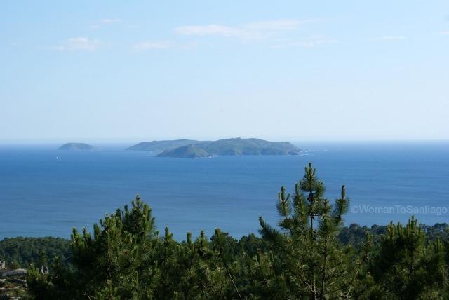 isla-de-ons-ruta-xacobea-mar-de-arousa