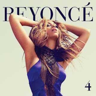 Free Download Beyonce Album 4 [Deluxe Edition] Mp3