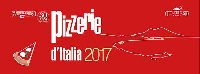 Gambero_Rosso_Città_del_Gusto_Napoli_pizza_Tre_spicchi_Pizzerie_Italia _2017