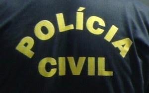 Polícia monta força tarefa e prende PM da Bahia acusado de três homicídios em Serra Talhada