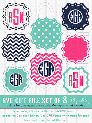 https://www.etsy.com/listing/458431470/monogram-svg-files-set-of-8-cutting?ref=shop_home_feat_1