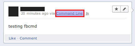 Main Facebook di Terminal-anditii.web.id