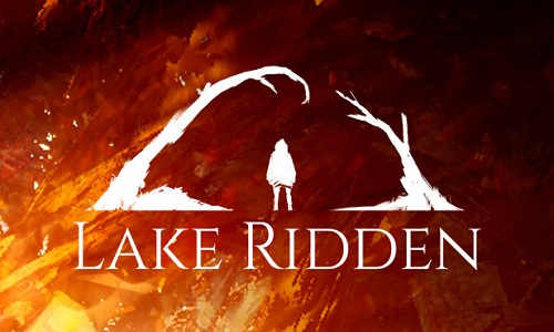 Lake Ridden Game Free Download