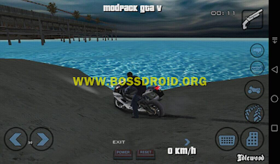 Download Apk Gta Sa Lite Adreno Mod - iTechBlogs co