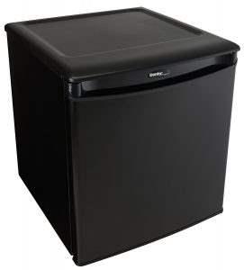 Danby DAR017A2BDD Compact All Refrigerator
