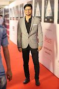 cinemaa awards 2016 red carpet-thumbnail-14