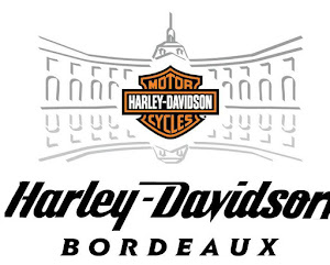 https://www.facebook.com/Harley-Davidson-Bordeaux-168052893207148/