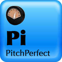 PitchPerfect Tuning Software
