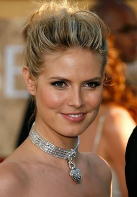 Groovy Celebrity Wedding Hairstyles My Experience Hairstyle Hairstyle Inspiration Daily Dogsangcom