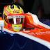 Jalani Debut F1, Tak Ada Target Khusus dari Pertamina Untuk Rio