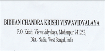 Govt. Of West Bengal Research Fellow Job Vacancy