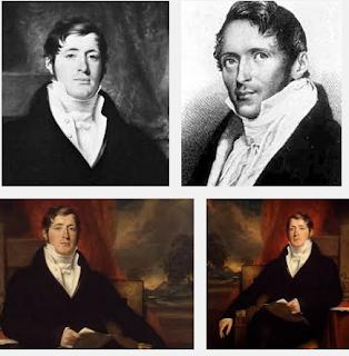 Beberapa kebijakan Thomas Stamford Rafles di Indonesia (1811 - 1814)