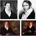 Beberapa kebijakan Thomas Stamford Raffles di Indonesia (1811 - 1814)