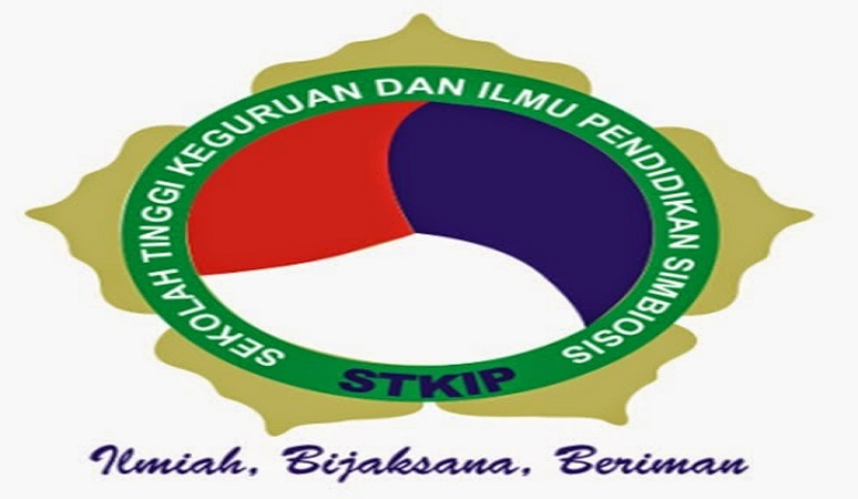 PENERIMAAN MAHASISWA BARU (STKIP SIMBIOSIS) 2018-2019 SEKOLAH TINGGI KEGURUAN ILMU PENDIDIKAN SIMBIOSIS