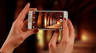 Trik Bikin Foto HDR Keren Pakai Kamera Smartphone