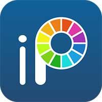 تحميل تطبيق ibis Paint X مهكر اخر اصدار, ibis Paint X FULL Unlocked Apk