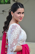 mannara chopra beautiful photos-thumbnail-12