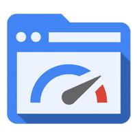 Web Sitenizin Hızını PageSpeed ile Takip Edin