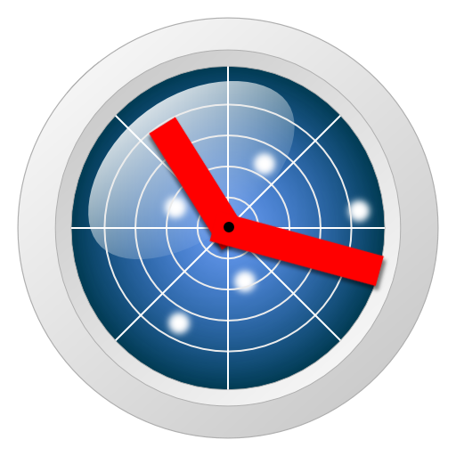 dominoc925: Simple Android app for converting between GPS