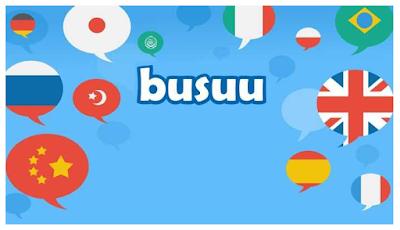 أفضل تطبيقات تعليم اللغات محادثة