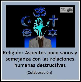https://ateismoparacristianos.blogspot.com/2018/03/religion-aspectos-poco-sanos-y.html