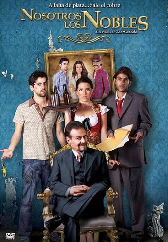 peliculas-espanol-latino-nosotros-los-nobles-2013-brrip-1080p-latino-comedia-peliculas-espanol-latino