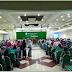 STUDIUM GENERALE FATIK: Pendidikan Karakter Bangsa Jadi PR Calon Pendidik
