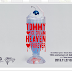 Tommy heavenly6の「TOMMY ICE CREAM HEAVEN FOREVER」が原点回帰っぽくてカッコいい件