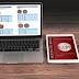 Novo catálogo de moedas do Brasil