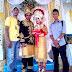 Nikahi Gadis Aceh, Arisan Solusinya