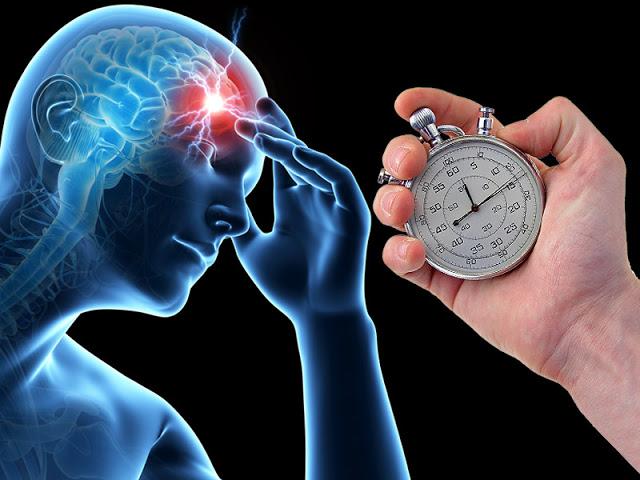 obat alami stroke