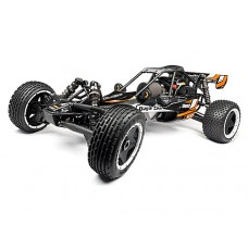 http://www.rcmodelshopdirect.com/all-buggies/hpi-baja-5b-2-0-rtr-with-d-box-2-5028