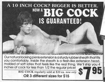 Naked gay midget guys