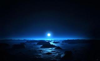 Oração da Noite – Agradecendo a Deus
