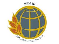 Lowongan Kerja Terbaru Badan Pertahanan Nasional Januari 2017 (update)