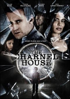 Download The Charnel House
