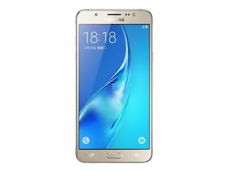 Samsung Galaxy J5 2016 Specs and Price