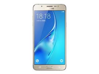 Samsung Galaxy J5 2016 Specs and Price